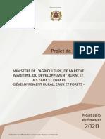 developpement_rural_eaux_et_forets.pdf