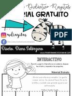 Interactivos abc lectura.pdf