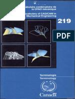 BTB_GLOSS_CFAO mecanique.pdf