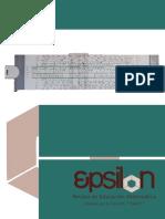 epsilon95