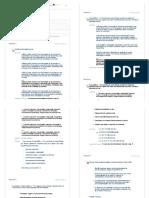 av i.pdf