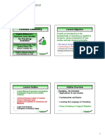 Conferencia 10 - Forensic Chemistry___.pdf