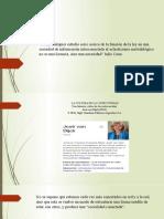 Presentación_La cultura de la conectividad_julio 1_2020