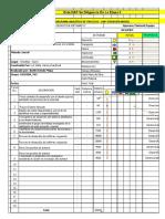 Anexo 2 - Plantilla_DAP Situación Inicial y Propuesta