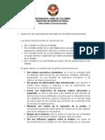 TALLER DELITOS TRASNACIONALES.doc