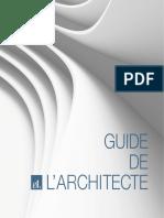 140107_OA_GUIDE(1)(1).pdf