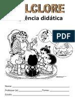 folclore.pdf