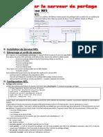 NFS  SAMBA.pdf