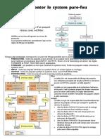 PAREFEU.pdf