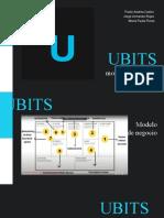Modelos de negocio UBITS.pptx