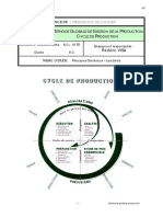 Cours_methode-globale-production_preparation-chantier