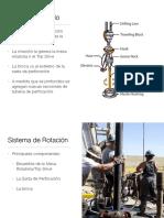 jitorres_5. Sistema de Rotación.pdf