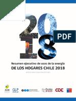 resumen_ejecutivo_caracterizacion_residencial_2018.pdf