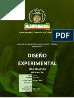 GUIA DISEÑO EXPERIMENTAL (1).pdf