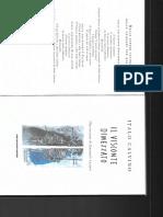 IL VISCONTE DIMEZZATO.pdf
