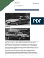 406.pdf