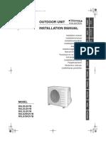 3P291651-5A_EN_IM_RXLG-K-RXL-J_Installation manuals_English
