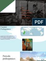 Periodo prehispánico y colonial [Autoguardado]