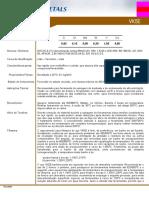 VK5E-pt.pdf
