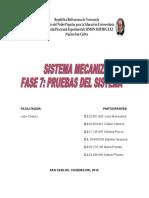 informe de sistema mecanizados i.doc