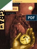 Lua Fria - Jeffery Deaver.pdf