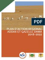 PA-Addax-Dama-2018-2022.pdf