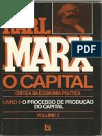 O Capital Livro.pdf
