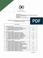Rencana Tata Ruang Laut (lampiran-6)