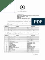 Rencana Tata Ruang Laut (lampiran-7)