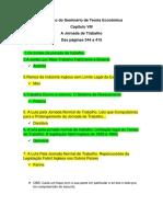 A divisão do Seminário de Teoria Econômica.pdf