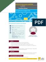 supply-chain-module3(v2).pdf