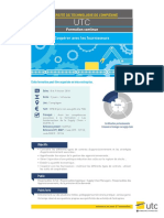 supply-chain-module5(v2).pdf