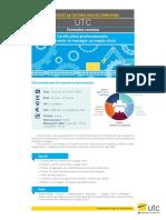 supply-chain-general(v3).pdf