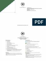 Rencana Tata Ruang Laut (lampiran-8)
