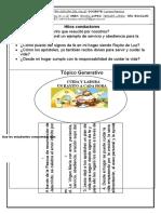 PROYECTO_DE_COMPRENSION_RAYITO_4TO_Grado