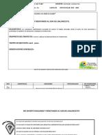 PROYECTO_Y_PLAN_DE_EVALUACION_EDUC._FISICA_4to_5to_y_6degA