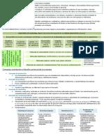 Marketing resumen (1).pdf