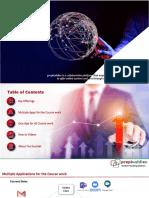 prepbuddies - Online Platform for Students.pdf