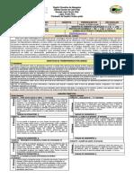 Prontuario-8vo-grado-Español.doc