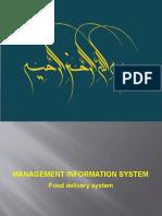 Management_Information_System