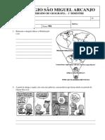GEO (3).pdf
