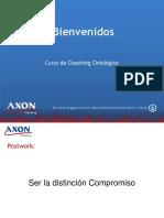 DFOCO2A_Cuatri_2_Clase_13_Estructura_de_una_conversacion_de_coaching