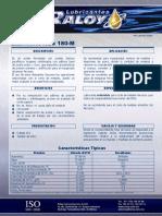 HT Lubricorte AGS 180-M.pdf