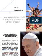 amoris_introduccion