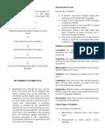 PROCESS-OF-SPERMATOGENESIS.docx