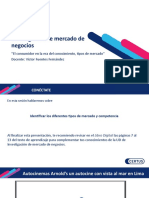 SESION 1 - PPT - 2020