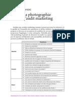 9782311403398_photo-audit-marketing