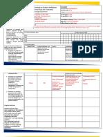 BSIT-OBE-format-syllabus