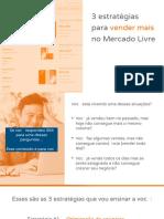 slides-webinar-mercadolivre-99meli.pdf