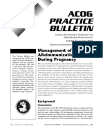 322867985-ACOG-Practice-Bulletin-No-75-Management-of-44-1.pdf